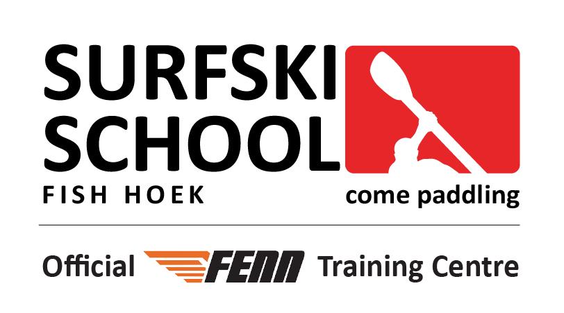 Surfski School Fish Hoek