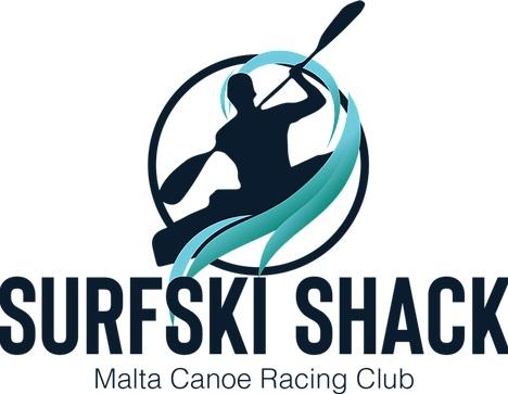 surfski shack